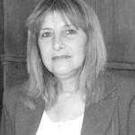 Почина учителката Невена Костова