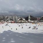 """""""Билд"""" включи Боровец в топ курортите на Източна Европа"""