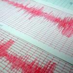 Земетресение от 4.3 по Рихтер разлюля Югозападна България