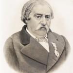Д-р Антон Унтерберг – първият европейски лекар в Самоков