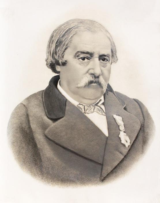 7 април – Световен ден на здравето В историята на самоковския XIX век пришълецът д-р Антон Унтерберг е една изключително интересна фигура. Той е първият лекар в Самоков с европейска […]