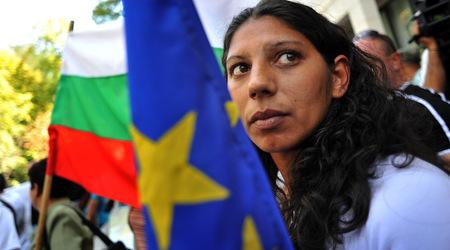 Представители на Експертния съвет по въпроси на ромите към Комитета на министрите на Съвета на Европа гостуваха на 26 април в Самоков. Стана ясно, че градът ни е бил избран […]
