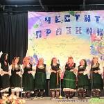Певци от Алино и Драгушиново се изявиха в София