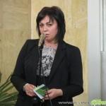 БСП организира среща с кандидатите за депутати Корнелия Нинова и Радослав Стойчев