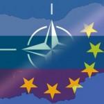 Ще почетем 10-годишнината от присъединяването ни към НАТО