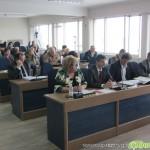 Общинският съвет ще заседава на 25 септември