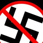 Почетоха Деня на пострадалите от фашизма