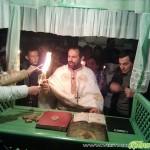 Празнувахме Христовото възкресение /видео/