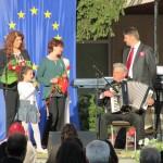 Коалиция за България – За справедлива България и социална Европа!