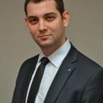 """Димитър Делчев: """"Депутатите в Европейския парламент от Реформаторския блок ще защитават националните интереси"""""""