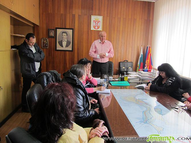 """Публикацията е подготвена след участие в пътуващ семинар в изпълнение на проект """"Преоткриване: Журналистически гледни точки"""", финансиран по Програмата на ЕС за трансгранично сътрудничество """"България – Сърбия"""". В семинара участваха […]"""