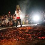 """""""Магията на Рила планина"""" в Боровец – от 20 до 22 юни"""