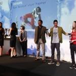 Кръгът за Европейската купа в Боровец – събитие № 1 на ски сезона