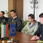 Международно състезание по ориентиране започва на 3 май край Поповяне