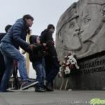 Днес се навършват 141 г. от освобождението на Самоков