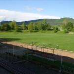 Футболистите взеха точка в Ихтиман на старта на пролетта – 1:1