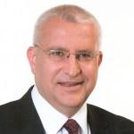 Евродепутатът Светослав Малинов ще гостува в Самоков в подкрепа на РБ
