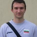 """Треньорът на волейболистите-шампиони Андрей Янчев: """"Най-големият подарък за мен бе радостта на момчетата"""""""