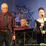 Три награди за певците ни от национален фестивал във Враца