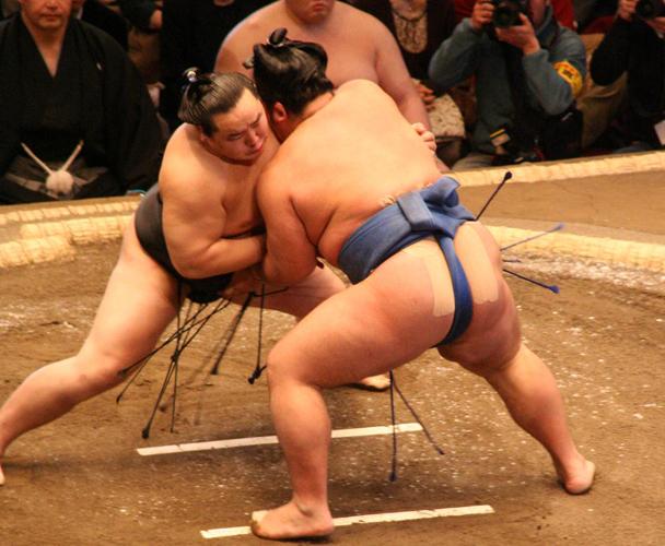 В събота и неделя – на 14 и 15 юни, в града ни ще се състои 20-ото европейско първенство по сумо за мъже и жени. Домакин на авторитетната проява ще […]