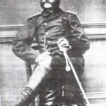 Иван Соколов – учител, революционер, деец на Съединението