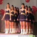 Ученици организираха концерт в помощ на Веско Стоянов, събраха 819 лв. /снимки/