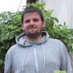 "Мирослав Димитров: ""Не съм станал левскар, родих се такъв!"""