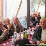 Строителите-ветерани предлагат сътрудничество на Общината и фирми