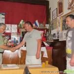 Братята Андрей и Атанас Домишлярови бяха приети в СБЖ