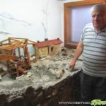 Родолюбецът Иван Мачунов от Продановци