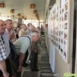 Ракетчици честваха 50-годишен юбилей