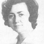 Една истинска българка – 90 години от рождението на самоковската композиторка Живка Клинкова