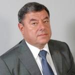 """Инж. Петър Георгиев: """"Най-големият успех е, че хиляди деца спортуват, но трябва и обществена подкрепа"""""""