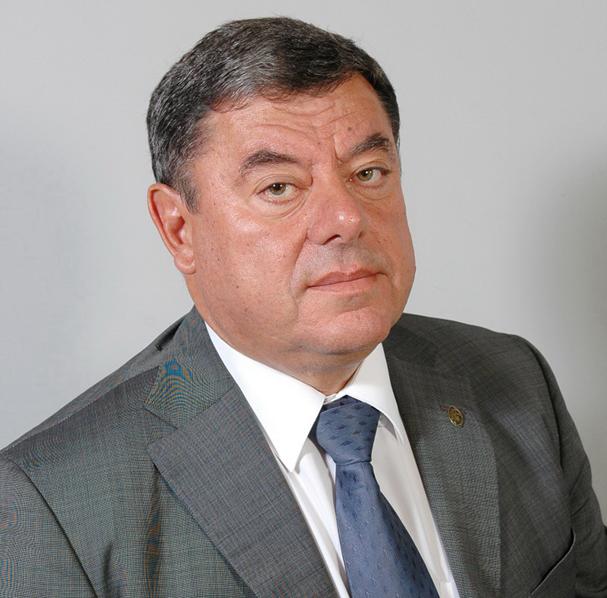 """Президентът на БК """"Рилски спортист"""" инж. Петър Георгиев пред """"Приятел"""": """"Най-големият успех е, че хиляди деца спортуват, но трябва и обществена подкрепа"""" Самоковската публика е една от най-компетентните в България; […]"""