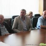 """30 екипажа на 45-ото рали """"България"""" в Самоков от 18 до 20 юли"""