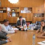 Сдружението на общините проведе обучение в Самоков