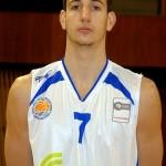 И Симеон Илиев стана национал, дебютира срещу Черна гора