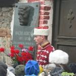 Скъп гост – 145 години от първото посещение на Апостола в Самоков и 177 години от рождението му