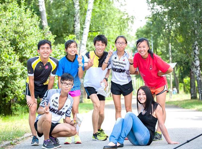 В района на Самоков от 22 до 27 юли се провежда световното първенство по спортно ориентиране за младежи и девойки. Общо около 300 състезатели от 36 страни, сред които представители […]