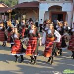 Състави от Самоков и Драгушиново гостуваха на тържеството в Доспей