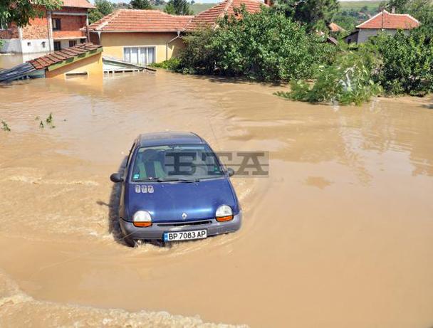 Дарение от самоковци за пострадалите от наводнението в Мизия бе изпратено от града ни на 14 август. По призива на Българския червен кръст местни граждани и фирми дадоха своята лепта […]