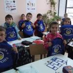 """Самоковският клон на """"Училища Европа"""" чества 20-годишен юбилей"""