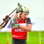 Краси Анев отказва щафетите през новия сезон