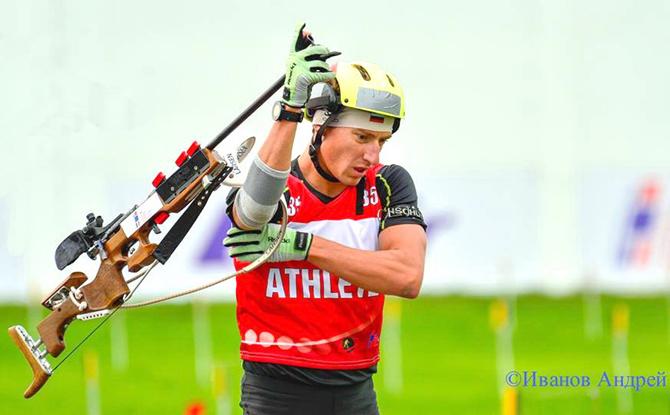 Красимир Анев се представи на топ ниво по време на индивидуалния старт на 20 км за Световната купа в шведския зимен център Йостерзунд на 3 декември. Краси прекоси финалната линия […]