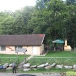 Нов параклис и ловен дом красят Радуил