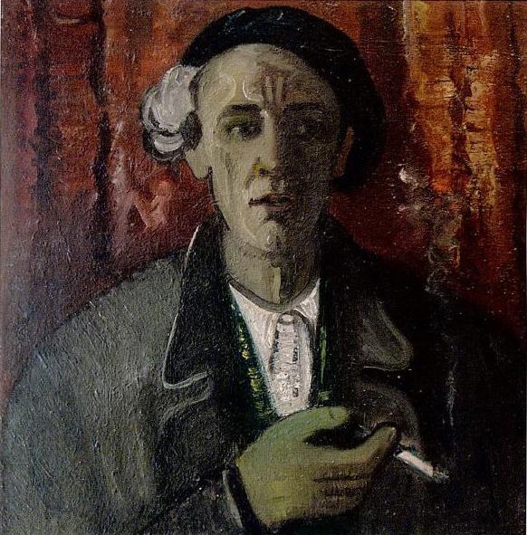"""Изложба на Наум Хаджимладенов бе открита на 18 август в Художествената галерия. """"Всяка година по време на празниците на Самоков Историческият музей представя изложба на самоковски творци. Тази година изложбата […]"""