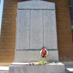 Войнишки паметници ще се обновят