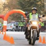 """За """"Полицай на годината"""" ще се състезават в Самоков и Боровец"""