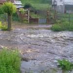 Спешни мерки за речните корита в Шипочан, Широки дол, Злокучане