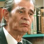 Писателят Димитър Гонов ще живее с книгите и в спомените ни